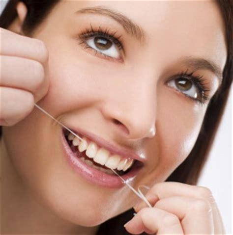 Pembersih Gigi pembersih gigi archives pemutih wajah fpd herbal magic glossy