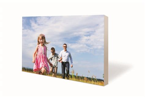 canvas prints 25 best inspiring ideas for ideal canvas prints