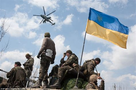 ukraine war ukrainian army brutal firefight with russia ukraine s troops humiliated as their armoured vehicles are