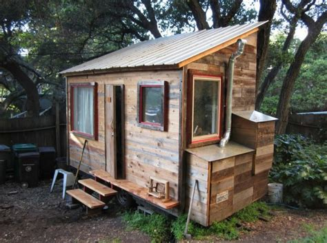 120 sq ft house is living in a 5k 120 square foot tiny house extreme