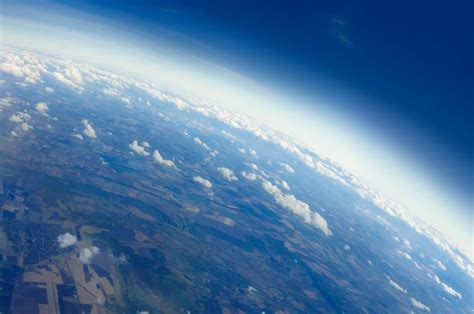climate change bold commitment  action needed  aviation