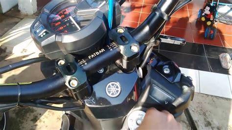 Helm Yamaha X Ride tim is my yamaha x ride 2015