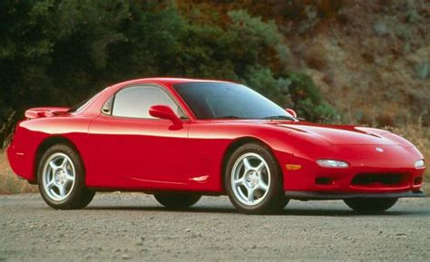 mazda convertible 90s top 10 japanese sports cars of the 90s 187 autoguide com