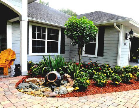 small garden ideas low maintenance design designs the