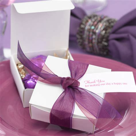 creative ideas diy and ribbon gelmine consulting diy creative crafty ribbon ideas for your events