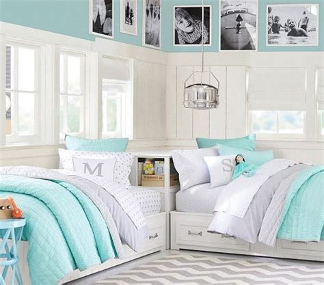 rooms shared rooms shared bedroom solutions decorating your small space