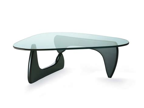 buy the vitra noguchi coffee table at nest co uk