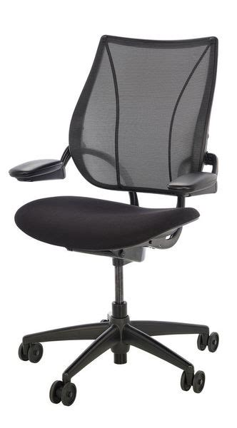 humanscale liberty chair warranty humanscale liberty task chair black thomann united states