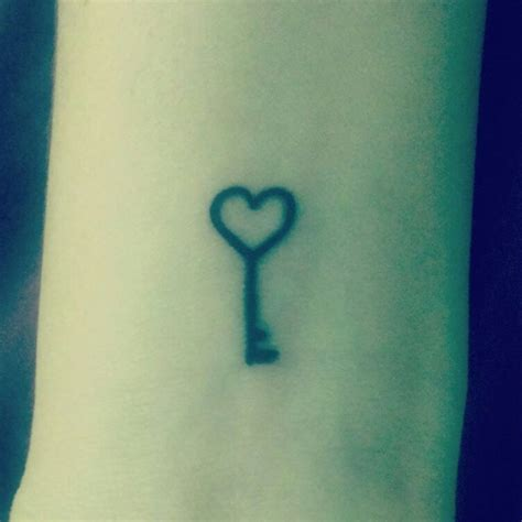 small first tattoo 10 best images about tattoos on feminine