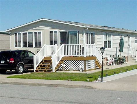 new mobile homes for sale in mississippi 28 images