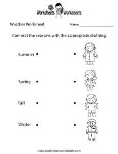 weather worksheets free printable worksheets for
