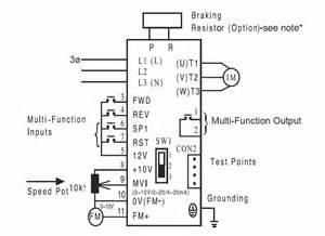 wiring 250v outlet installing a 220 volt receptacle 220v welder 608008 line in to vfd on wiring 250v outlet