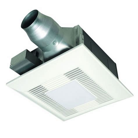 where to buy panasonic bathroom fans panasonic bathroom fan with light buy panasonic