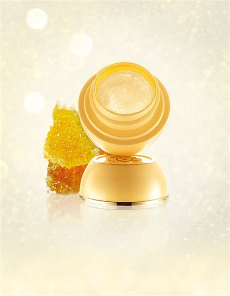 Shoo Nature Oriflame 326 best images about oriflame on skin care