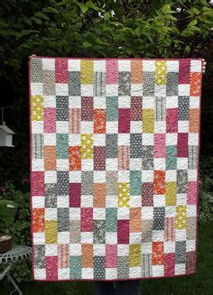 Patchwork Designs For Beginners - free patchwork patterns on patchwork quilt
