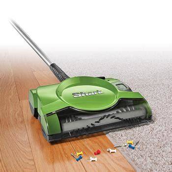 Shark Cordless Floor And Carpet Sweeper by Shark 10 Quot Rechargeable Floor And Carpet