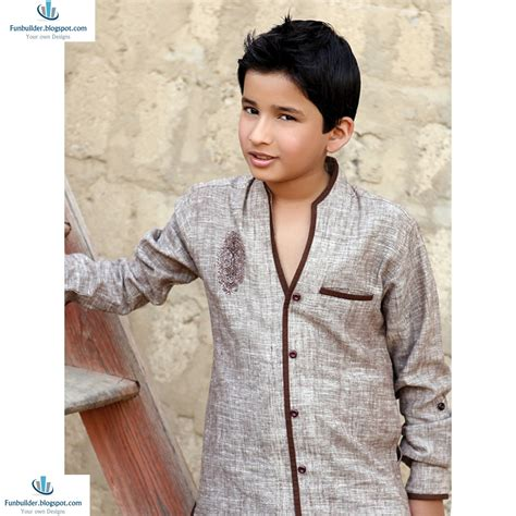 new pattern kurta gents best insurance forever very beautiful special gents kurta