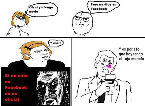 Meme True Story - origen del memes true story flickr photo sharing