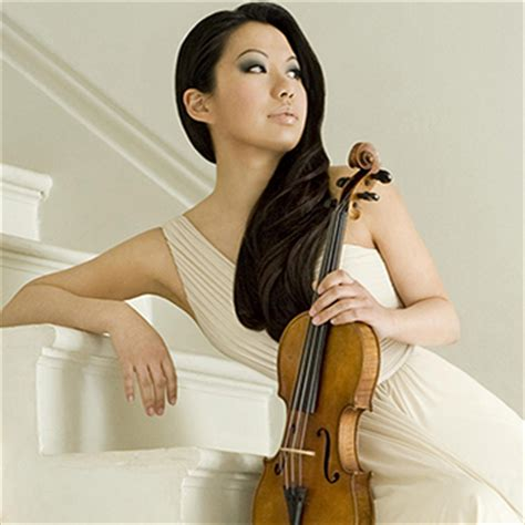 My Scandinavian Home overture center for the arts sarah chang violin