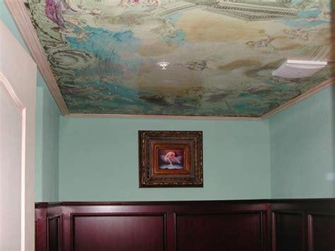 pinterest wallpaper ceiling ceiling depicting minerva wallpaper mural ceiling murals