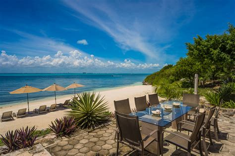 casa de la playa casa de la playa luxury retreats