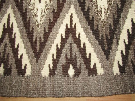 rug code antique woven carpet rug from transylvania flat weave rug code 97 greatblouses