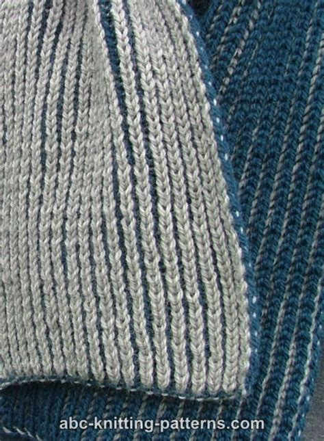 knitting pattern ukhka 73 best 25 two color knitting patterns ideas on pinterest
