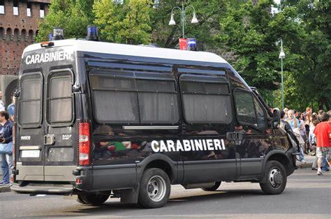 ufficio postale monza rapina ufficio postale rescaldina carabinieri arrestano i