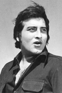 Vinod Khanna | Filmography, Highest Rated Films - The