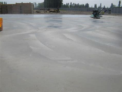 suelo hormigon pulido instalaci 243 n de suelos de hormig 243 n pulido en madrid