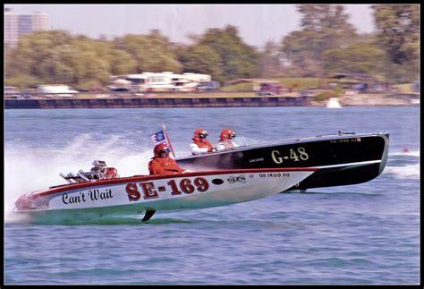 glen l boats glen l boats in racing glen l