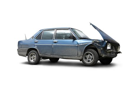wrecked car image wrecked car size 856 x 561 type gif posted on