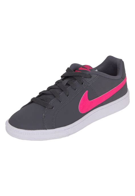 imagenes de tenis nike kaishi 25 best ideas about tenis nike para mujer on pinterest