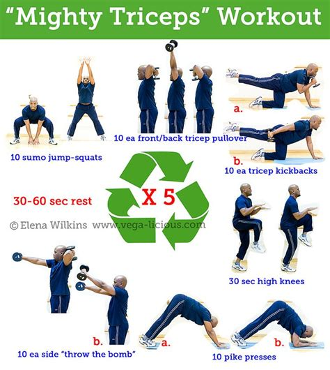 37 best images about fitness on leg workouts