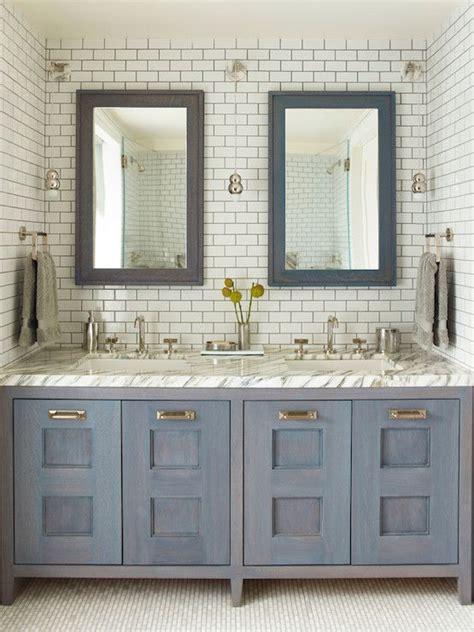 Pretty bathroom house pinterest grey nooks and mosaics