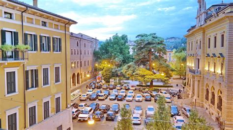 best places to eat in verona where to stay in verona affordable apartments hotels