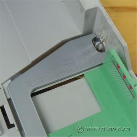 compact color laser printer compact color laser printer canon imageclass lbp7110cw