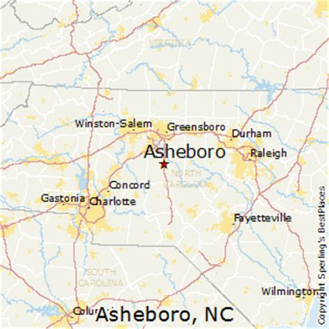 houses for rent in asheboro nc best places to live in asheboro north carolina