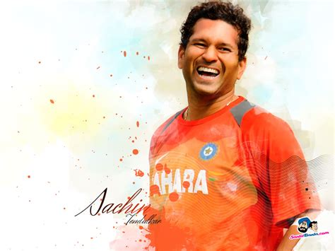 sachin tendulkar biography in english free download full hd cricket wallpapers images indian cricketers