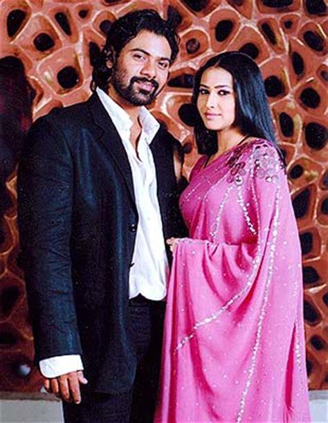 film seri india kayamath when ekta tracked down panchi article 965135 kayamath