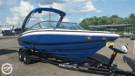 just add water boats ltd saint austell used bowrider regal 2100 regal boats for sale boats