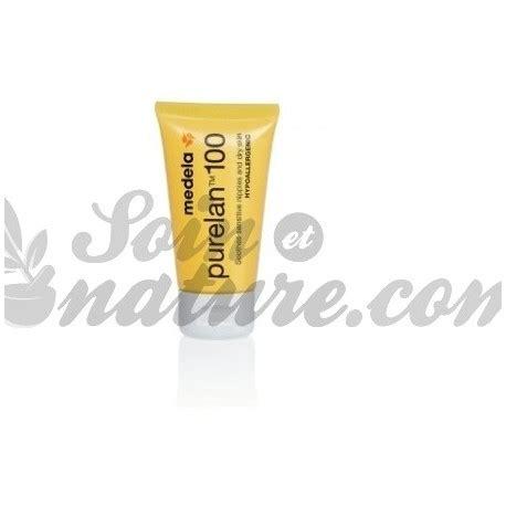 Sale Medela Purelan 100 Besar 37g 37 Gram medela purelan 100 37 g