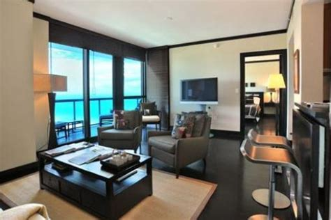 appartments in miami luxury apartment in miami beach