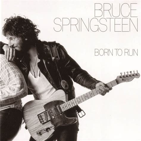 born to run ranking the album bruce springsteen s born to run consequence of sound