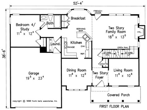 4 bedroom 3 bath open floor plan 4 bedroom 3 bath open floor plan bedroom review design