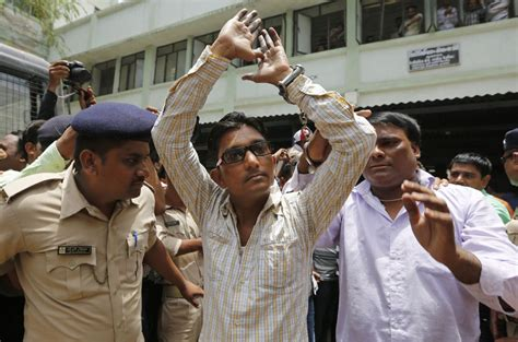 gujarat biography in hindi indian court jails 11 for life over gujarat religious