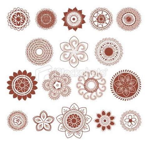 tattoo mandala petit flowers mehndi henna tattoo paisley doodle jpg mandala og