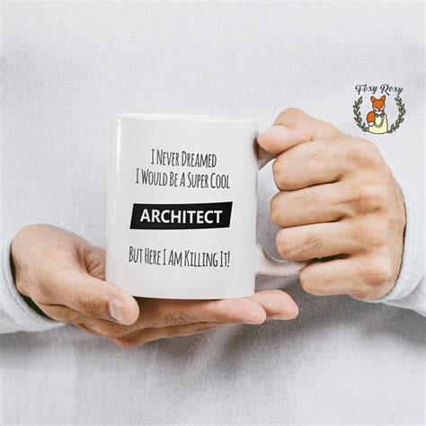 gift for architecture student architect gift gift for architect architecture architecture