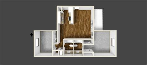 950 square feet 1 bedrooms 1 batrooms on 2 levels mobile apartment guide