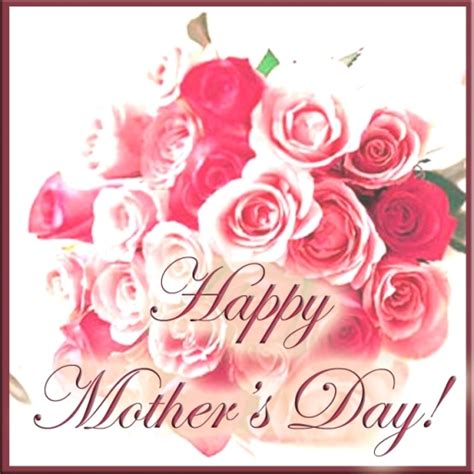 mothers day greetings mothers day quotes from daughter in hindi from kids form
